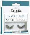 Eylure Набор Volume 100