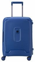 """Чемодан Xiaomi RunMi 90 Points Metal Suitcase 20"""" 31 л"""