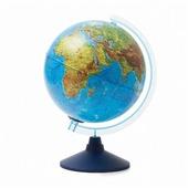 Глобус физико-политический Globen Классик Евро 250 мм (Bе012500257)