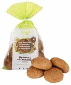 Русский хлеб Булочки 8 злаков 300 г