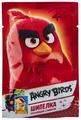 Карамель Конфитрейд Angry Birds клубника 5 г