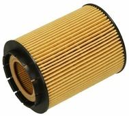 Фильтрующий элемент MANNFILTER HU932/6X