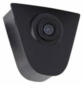 Камера переднего вида Intro Incar VDC-HF
