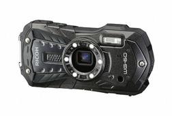 Фотоаппарат Ricoh WG-60