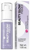 Bell база под макияж Hypoallergenic Beauty Glow Primer 30 мл