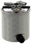 Топливный фильтр MANNFILTER WK9025