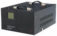 Стабилизатор напряжения однофазный РЕСАНТА ACH-10000/1-ЭМ (10 кВт)