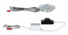 Светильник Paulmann для мебели Whirl mini LED 99866