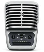Микрофон Shure Motiv MV51/A