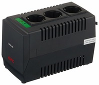 Стабилизатор напряжения APC by Schneider Electric Line-R LS595-RS