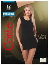 Колготки Conte Elegant Prestige 12 den