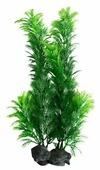 Искусственное растение Tetra Cabomba L