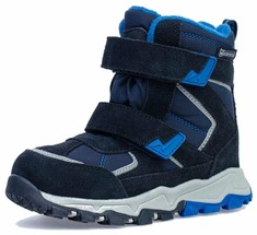 Ботинки КОТОФЕЙ 454810