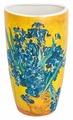 Ваза Elan gallery Ирисы в вазе (420256)