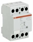 Модульный контактор ABB GHE3421501R0006 40А