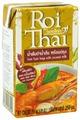 Roi Thai Основа для супа Том Ям с кокосовым молоком, 250 мл