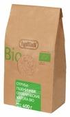 Отруби Natura Bio пшеничные органические, 400 г