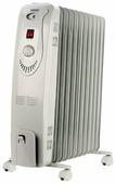 Масляный радиатор Vitesse VS-887