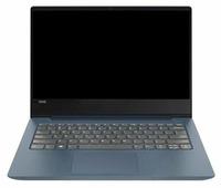 "Ноутбук Lenovo Ideapad 330S-14IKB (Intel Core i5 8250U 1600 MHz/14""/1920x1080/8GB/1128GB HDD+SSD/DVD нет/Intel UHD Graphics 620/Wi-Fi/Bluetooth/DOS)"