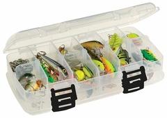 Коробка для приманок для рыбалки PLANO 3450-22 21х11.4х6см