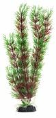 Искусственное растение BARBUS Перистолистник красный 30 см