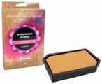 Kraft Ароматизатор для автомобиля Organic Sweet &tasty Бабл-гам 65 г