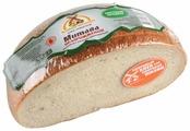 Хлебное местечкО Хлеб Митава бездрожжевой заварной нарезанный 300 г