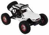 Багги WL Toys WLT-12429 1:12 38.5 см