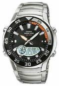 Наручные часы CASIO AMW-710D-1A