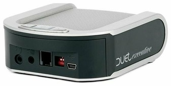 USB-телефон Phoenix Duet Executive