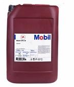 Гидравлическое масло MOBIL DTE 26