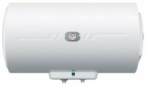 Накопительный электрический водонагреватель Haier FCD-JTHA50-III(ET)