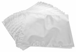 STATUS VB 20x28 для вакуумного упаковщика