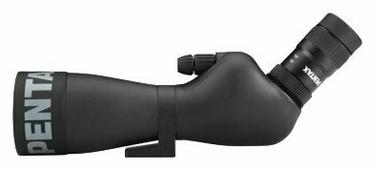 Зрительная труба Pentax PR-80 EDA