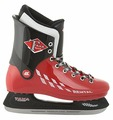 Хоккейные коньки Taxa RENTAL RH-1 (TX-IS000022)