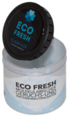 Eco Fresh Нейтрализатор запахов для автомобиля, кедр