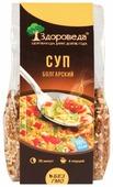 Здороведа Суп Болгарский 6 порций 250 г