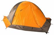 Палатка Снаряжение Печора