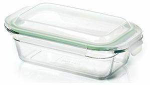 Glasslock Контейнер OCRT-175