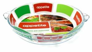 Форма для запекания Appetite PL15