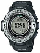Наручные часы CASIO PRW-3500-1