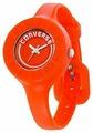 Наручные часы Converse VR027-800