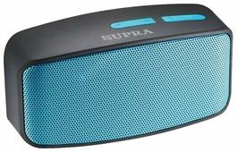 Портативная акустика SUPRA BTS-530