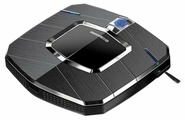 Робот-пылесос REDMOND RV-R250