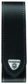 Чехол для ножа VICTORINOX 4.0506.L