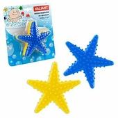 Коврик для ванной Valiant Звезда