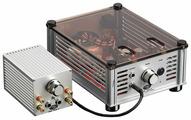 Усилитель для наушников AudioValve RKV Mark II