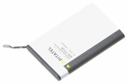 Аккумулятор Pitatel SEB-TP338 для Nokia Lumia 800, N9, Sea Ray