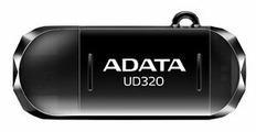 Флешка ADATA UD320