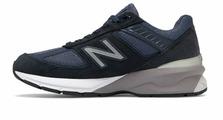 Кроссовки New Balance 990v5